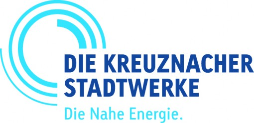 Logo_StadtwerkeBK